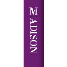 Madison 3x3 copy
