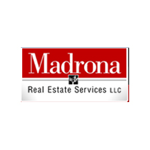 Madrona 3x3 copy