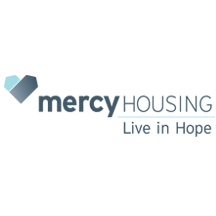 Mercy 3x3 copy