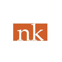 NK copy