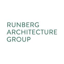 Runberg 3x3 copy