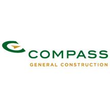 Compass 3x3 copy