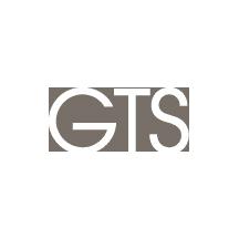 GTS 3x3 copy