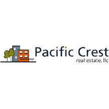 Pacific Crest copy