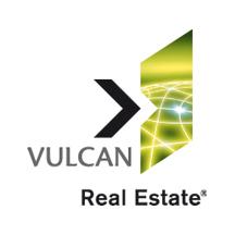 Vulcan 3x3 copy
