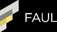 Faul Company
